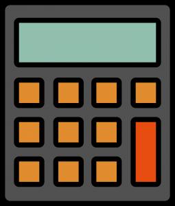 Kluscalculator